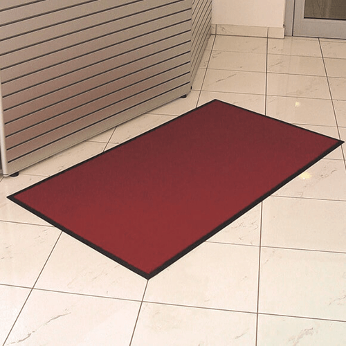 Loose Lay Entrance Mats