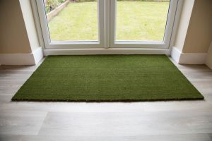 green-coir-matting-17mm