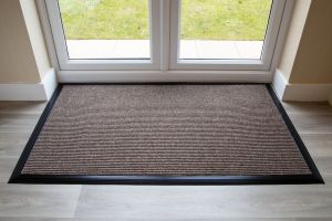 beige-adem-rib-matting-rubber-edge