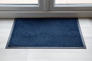 Luxury Entrance Throw Down Mat Multiple Sizes
