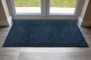 blue-brush-matting-13.5mm
