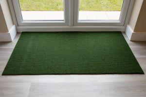 green-brush-matting-135mm