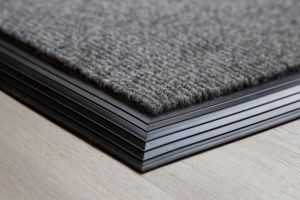 grey-brush-matting-with-rubber-edge