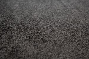 grey-cotton-mat