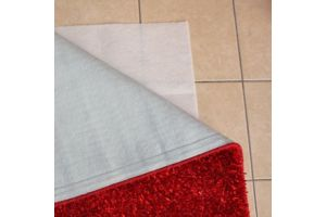 Stop-Tex Rug Underlay - Anti Creep made to measure - Square or Rectangular