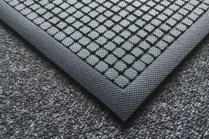 Clean Cushion Anti Fatigue Mat