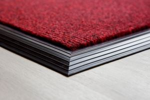 red-brush-matting-135mm-with-rubber-edge