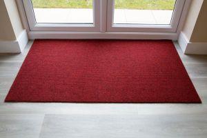 red-brush-matting-135mm