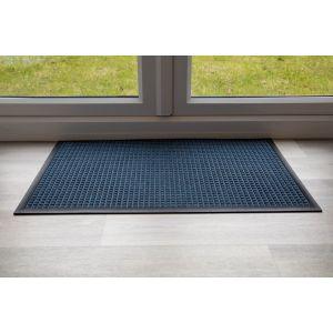 throw-down-heavy-duty-matting-hard-wearing-colour-blue-standard-sizing-120-cm-x-85cm