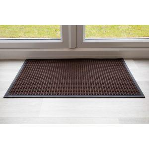 throw-down-heavy-duty-matting-hard-wearing-colour-brown-standard-sizing-120-cm-x-85cm