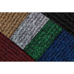 Entrance Brush Mat Multiple Sizes