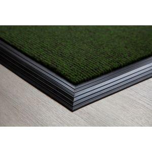 green-brush-matting-135mm-with-rubber-edge