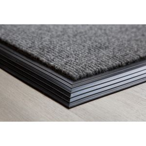 grey-brush-matting-with-rubber-edge