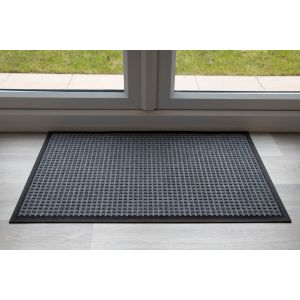 throw-down-heavy-duty-matting-hard-wearing-colour-grey-standard-sizing-115-cm-x-240cm