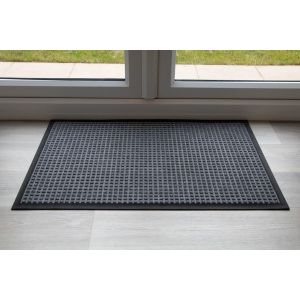 throw-down-heavy-duty-matting-hard-wearing-colour-grey-standard-sizing-115-cm-x-175cm