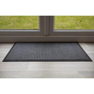 throw-down-heavy-duty-matting-hard-wearing-colour-grey-standard-sizing-150-cm-x-85cm