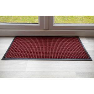 throw-down-heavy-duty-matting-hard-wearing-colour-red-standard-sizing-115-cm-x-175cm